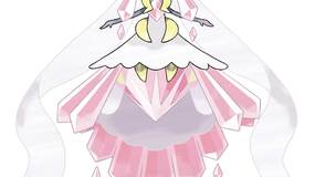 Image for Pokemon X & Y: get Shiny Gengar and Diancie at GameStop, GAME UK