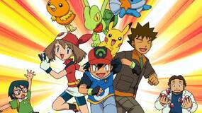 Image for Pokemon Go has earned $35 million thanks to its 30M users