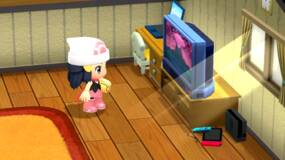 Image for Pokémon Brilliant Diamond and Shining Pearl: release date, pre-orders, starters, gameplay, more
