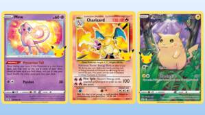 Image for I'm tumbling back down the Pokemon Cards rabbit hole, but I wish they weren't so hard to get hold of