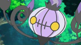 Image for Pokemon Go Unova Stone: how to get the Unova Stone and which Pokemon it can evolve