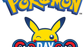 Image for New mythical Pokemon for Sword and Shield to be revealed on Pokemon Day February 27