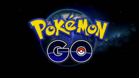 Image for Pokemon GO expected in July, will be compatible with future Pokemon games