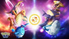 Image for Go Battle League preseason rolling out to Pokemon Go Trainers based on level