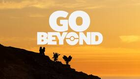 Image for Pokemon Go significantly expands with its first ever named update: Go Beyond