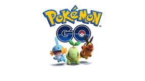 Image for Pokemon Go is having an amazing year