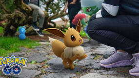 Image for Niantic rolls back some temporary Pokemon Go changes, keeps others