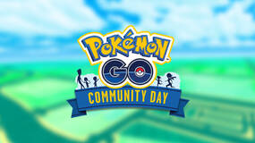Image for You can vote on the next Pokemon Go Community Day Pokemon - here are the candidates