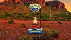 Image for Porygon and Charmander are the Pokemon Go Community Day Pokemon for September and October