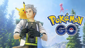 Image for Pokemon Go Field Research quests | September 2021 missions and rewards list