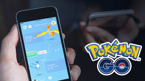 Image for Pokemon Go Lucky Friends: how to make lucky friends for Pokemon buffs
