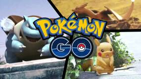 Image for Pokemon Go's success benefits The Pokemon Company more than Nintendo, says the firm