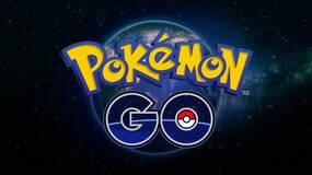 Image for Pokemon GO is quickly draining smartphone batteries