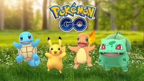 Image for New Pokemon GO Fest events announced in Chicago and Dortmund