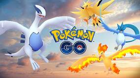 Image for Pokemon Go trainers will have a chance to capture Legendary creatures Moltres and Zapdos soon