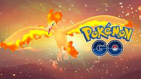 Image for There's now a new way to encounter Pokemon Go's Legendaries thanks to recent quest update