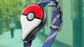 Image for Pokemon Go Plus wearable tech delayed to September in Europe and the US