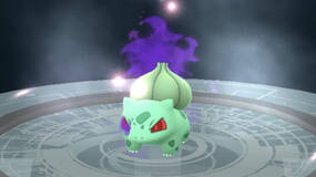 Image for Team Go Rocket and Shadow Pokemon have appeared in Pokemon Go