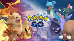 Image for Pokemon Go Solstice in-game event and real-world anniversary celebrations detailed