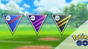 Image for Pokemon Go Trainer Battles introduce PvP and an unlockable second charged attack