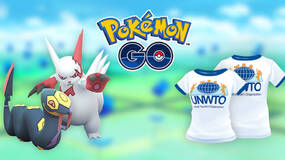 Image for Pokemon Go World Tourism Day event kicks off tomorrow, brings Mime Jr. to the game in Europe