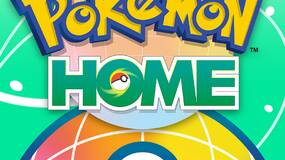 Image for Pokemon Go is now connected to Pokemon Home