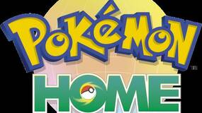 Image for Pokemon Home launches next month