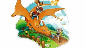 Image for 15% of 55 million active Pokemon Go players want to play Pokemon: Let's Go Pikachu and Eevee