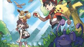 Image for Pokemon: Let's Go Pikachu and Let's Go Eevee reviews round up, all the scores