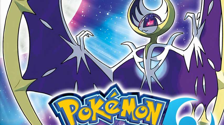 Image for Nintendo E3 2016: Pokemon Sun and Moon, Monster Hunter, Dragon Quest streams confirmed