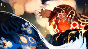 Image for Pokemon Omega Ruby and Alpha Sapphire have shipped 7.7 million units globally