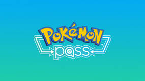 Image for Pokemon Pass app rewards you for showing up at events
