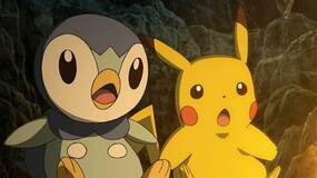 Image for Pokemon Go has been downloaded over 1 billion times