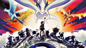 Image for Pokemon Go legendaries Articuno, Ho-oh, Lugia, Moltres, Zapdos will start appearing this weekend