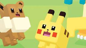 Image for Pokemon Quest makes over $8 million in one month