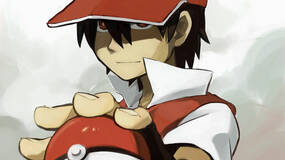 Image for Classic Pokemon Red, Blue and Yellow coming to 3DS Virtual Console
