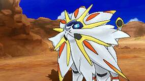 Image for Pokemon Sun & Moon beginner's guide: 8 quick tips for budding island challenge champions