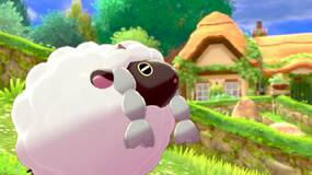 Image for Leaker suggests a third legendary Pokemon in Sword and Shield
