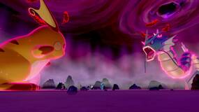 Image for The competitive Pokemon scene can't agree on Dynamaxing, but thinks the National Dex restriction is good