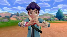 Image for The Pokemon Company is clamping down on Sword, Shield and Home hackers
