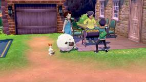 Image for Pokemon Sword and Shield Tokyo launch event cancelled