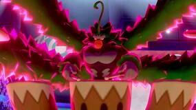 Image for Pokemon Sword & Shield Expansion Pass: new Pokemon and everything else in the Isle of Armor and Crown Tundra DLC explained