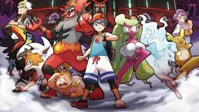 Image for Pokemon Ultra Sun and Ultra Moon review: a decent enhanced remake with smart additions