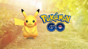 Image for Pokemon Go players are being handed free in-game items to celebrate Niantic's birthday