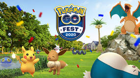 Image for Pokemon Go Fest 2020 players spent $17.5 million during the event