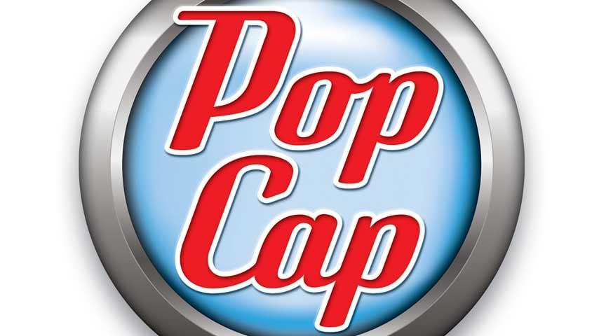 Image for PopCap analyst Allison Bilas joins GameAnalytics