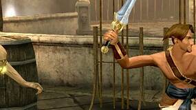 Image for Prince of Persia Classic HD now available for iOS