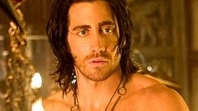 Image for Prince of Persia movie trailer makes us want to see the Prince of Persia movie
