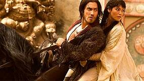 Image for New Prince of Persia movie images released