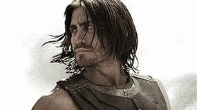 Image for Prince of Persia movie posters released to the public